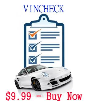 vinalert-advert