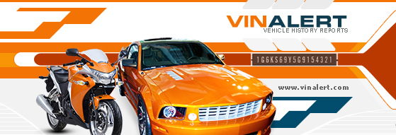 Vehicle History Reports Prices - Cheaper CarCheck
