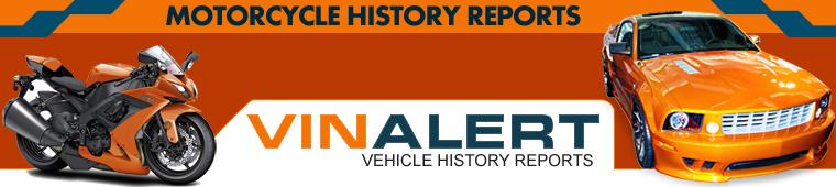 Jacksonville Fl Cars Trucks By Owner Craigslist