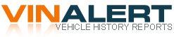 VINAlert logo
